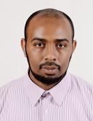 د. عبدالله حسين
