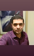 الدكتور هيثم يوسف حسن عيسى