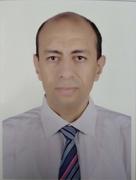 الدكتور محمد عبدالعال