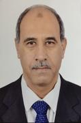 أ.د سعيد عبدالعزيز بدر سليمان