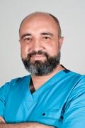الدكتور اياد تاج الدين