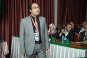 الدكتور اسامة رجب
