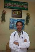 الدكتور محمد رمزي سيد