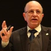 د. سعيد عبد المجيد