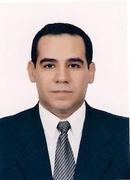 الدكتور محمد عبد الفتاح عاشور