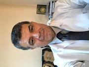 الدكتور هيثم البكري