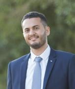 الدكتور أحمد صلاح