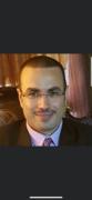 د. صادق مصطفى