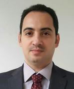 الدكتور ايمن الجياب