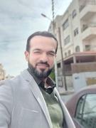 الدكتور خالد قريب