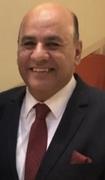 د. محمد أحمد أبو عوصه أبو عوصه