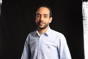 د. محمد زهيري