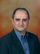 د. صلاح محمد عبدالرحمن