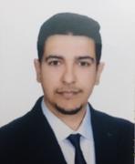 د. جعفر عبد الحسين