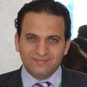 د. محمد  أبوليلة