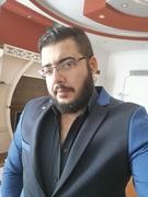 د. علي الياسري