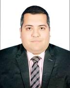 الدكتور أحمد نبيل