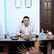 د. دكتور محمد ابو الفتوح النجار