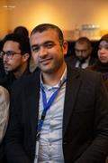 الدكتور وسيم عمر