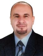 د. علي عباس الموسوي