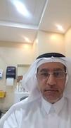 د. محمد الحجاب