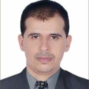 د. محمد الحداد