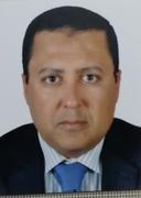 الدكتور ياسر محمد فوزى البلتاجي