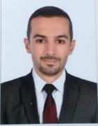 د. عباس فاضل