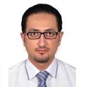 د. معاذ محمد
