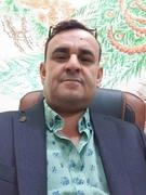 د. علي عبد راضي
