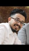 د. محمد النعيمي