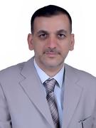 د. حسنين حسن
