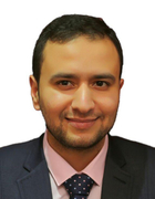 د. احمد طاحون