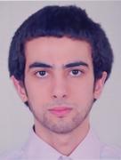 د. عمرو الحنفي
