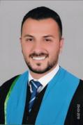 الدكتور الصيدلاني صهيب الطبال