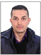 د. زياد شموعي