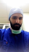 د. محمد احمد كلاب