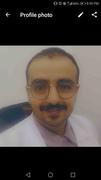 د. صلاح مرشد عبدالله علي