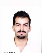 د. رازان محمد قادر