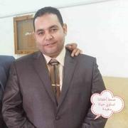 الدكتور أحمد فتحي محمد محمد