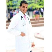 د. محمد ابو محفوظ