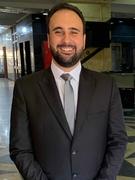 د. خالد اللبان
