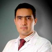 د. عادل علي احمد علي