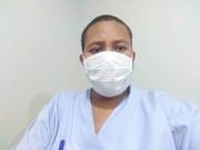 د. محمد حسن ابى بكر