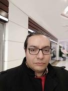 د. علي زهران