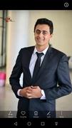 د. محمود حسيني