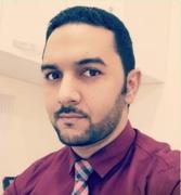 د. محمد نصر الدين اخصائي في طب عام