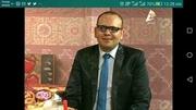 د. ابراهيم عبد الحكيم