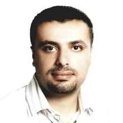 د. فراس عمر زكارنه