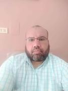 د. حسن البحيري